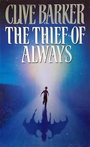 Quotes From The Book Thief Thief Of Always Quotes Quotesgram