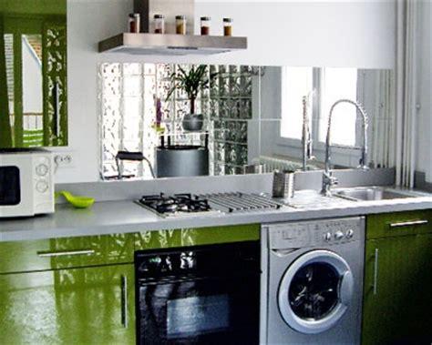 credence miroir pour cuisine cr 233 dence inox miroir le d 233 coration de cr 233 dence inox