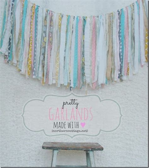 shabby chic fabric hobby lobby 11 best hobby lobby wish list images on pinterest hobby lobby lobbies and frame shop