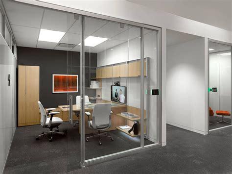 bureau steelcase steelcase office light wood furniture
