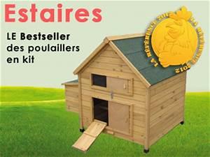 Chemin Des Poulaillers : information about chemin des chemin des ~ Melissatoandfro.com Idées de Décoration
