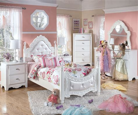 ashley kids bedroom sets bedroom furniture sets king ashley furniture kid bedroom sets project