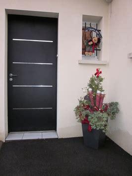 deco porte noel d 233 corer entr 233 e pour no 235 l la bonne porte