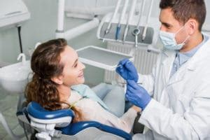 But just like any insurance … What Does Dental Insurance Cover? - Alliance Health