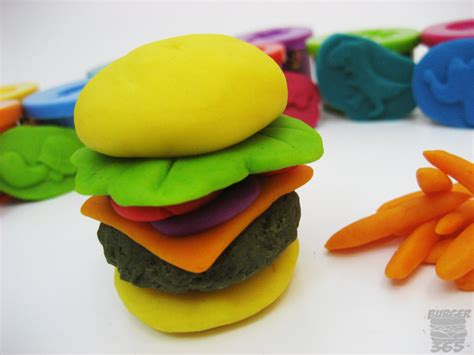 play doh cuisine playdough food imgkid com the image kid has it