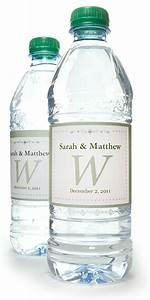 water bottle labels personalized water bottle labels With best way to label water bottles