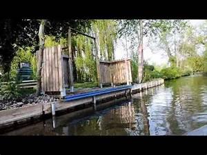 Les Hortillonnages D Amiens : les hortillonnages d 39 amiens 7 mai 2016 youtube ~ Mglfilm.com Idées de Décoration