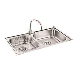 ss kitchen sink manufacturers in delhi stainless steel kitchen sink bowl sink with