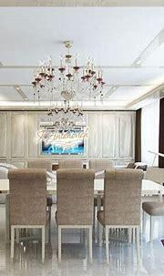 Apartment Interior Dubai - luxury interior design company ...