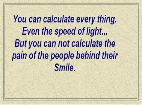 pain  smile desicommentscom