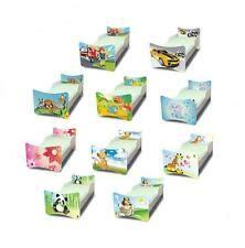 Maltisch Für Kinder by Sonstige Kinderm 246 Bel Ebay