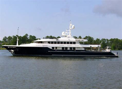 unbridled luxury yacht charter superyacht news
