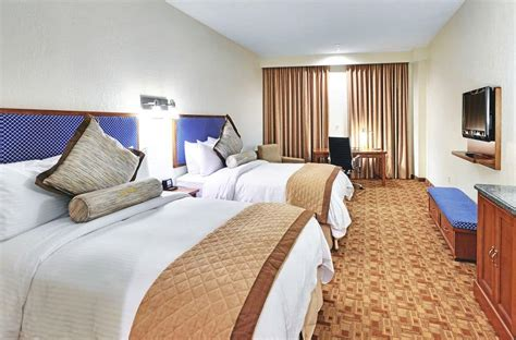 Cheap Hotel Rooms Last Minute Deals In New Orleans