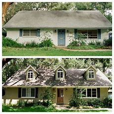 Best 25+ Ranch House Remodel Ideas On Pinterest Ranch