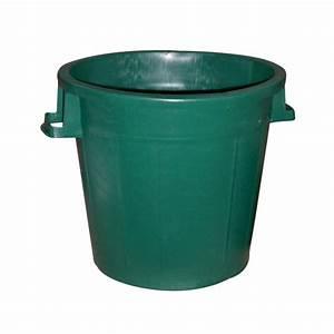 Poubelle Tri Selectif Gifi : poubelle exterieur ~ Dailycaller-alerts.com Idées de Décoration