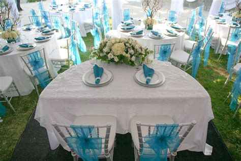 Southwestern Silver And Turquoise Wedding Soiree  A1 Party. Unique Dining Room Lighting. Decorative Credenza. Bobs Furniture Living Room Sets. Large Decorative Letters. Decorative Concrete Overlay. Dining Room Table Seats 8. Rust Colored Decorative Pillows. Cheap Room Near Me