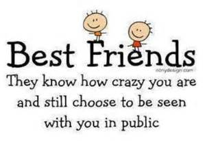 Quotes About Your Best Friend