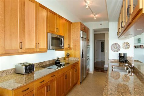 great kitchen cabinets 1335 s prairie ave unit 1505 chicago il 60605 mls 09177850 1335