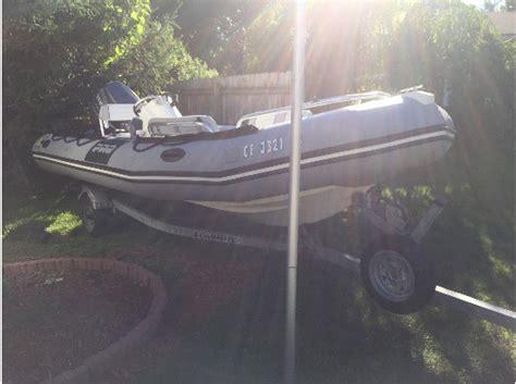 Boats For Sale In Grand Rapids Michigan boats for sale in grand rapids michigan