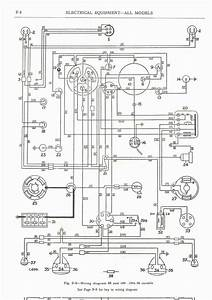Land Rover Alternator Wiring Diagram : late model alternator wiring diagram wiring diagram database ~ A.2002-acura-tl-radio.info Haus und Dekorationen