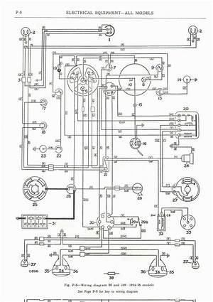 2005 Ford Focus Wiring Diagrams P 28443677 Edward A Polloway Karin Gillespie 41478 Enotecaombrerosse It