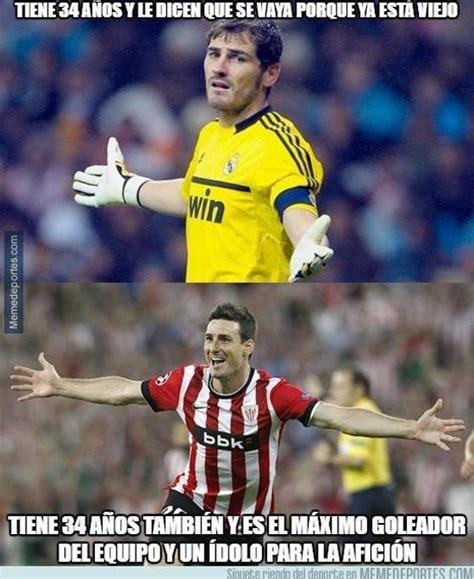 Memes Futbol - athletic memes image memes at relatably com