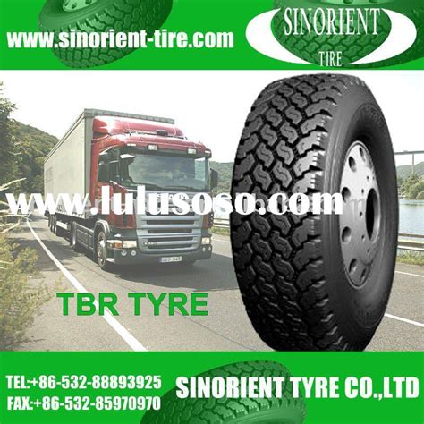 Boat Trailer Wheels And Tires Australia by Trailer Tires Walmart Canada Trailer Tires Walmart Canada