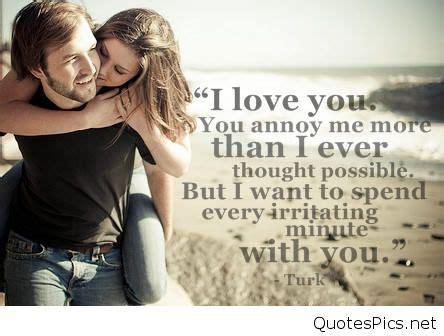 love couples photography images  quotes
