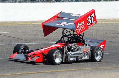 modified race cars 8 of the weirdest race cars you 39 ve never seen