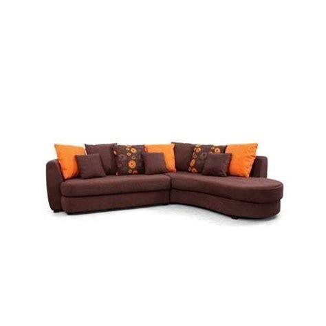 mobilier de canapé d angle canapé d 39 angle pas cher achat vente de mobilier