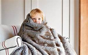 How To Make Your Home Cosy For Winter Telegraph