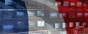 Topical French TV formats enjoy export success | ATV Today