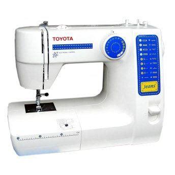 machine 224 coudre toyota jfs18 achat vente machine 224