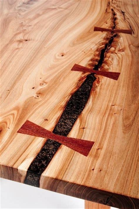 hardwood dovetail keys   beauty   control