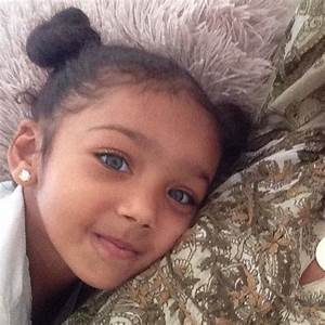mixed kids with dark hair - Google Search | Cute babies ...