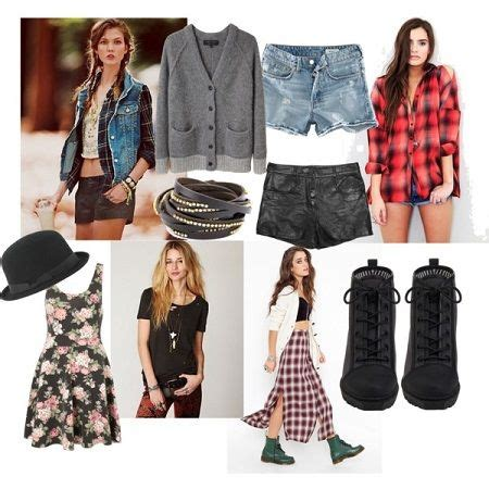 90s fashion women - Google Search   90u0026#39;s Fashion   Pinterest   In trend For women and Ideas