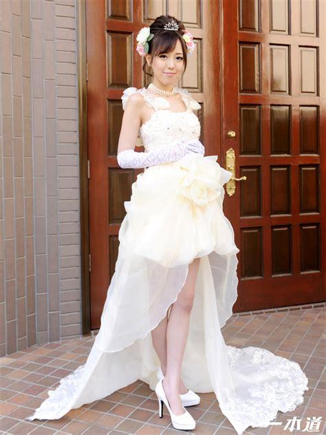 Asiauncensored Japan Sex Shiori Yamate 山手栞 「モデルコレクション ジューン