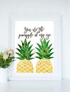 pineapple stencil  stencil gallery stencils pinterest stencils pineapple  crafts