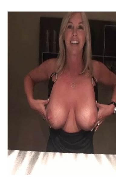 Busty Milf Hardcore Housewife