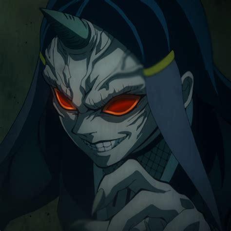 anime kartinki demony  foto prikolist
