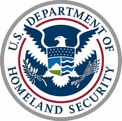 Homeland Security United States Wikipedia Secretary Department