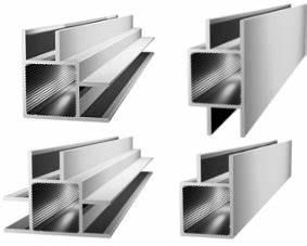 Gehrungsschnitte Berechnen : aluminiumprofile f r den eigenbau al so pla 39 s ~ Themetempest.com Abrechnung