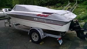 2002 Larson Boat Owners Manual : djvu on