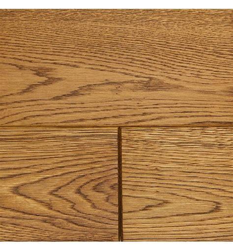 hardwood floor for sale dark oak laminate wood floor for sale in nigeria decorcity