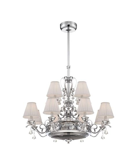 ceiling fan with pendant light chandelier beautiful ceiling fan with chandelier for