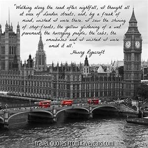 Kavey Eats » T... Funny London Eye Quotes