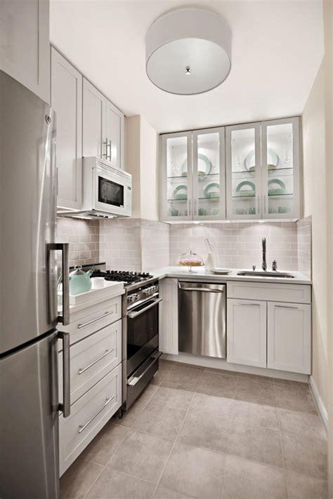 small kitchen design ideas 2014 decorating ideas for small kitchens المرسال 8043