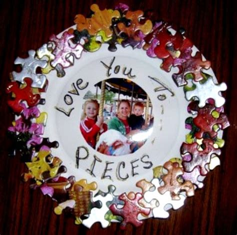 41 Excellent Paper Plate Craft Ideas  Hubpages