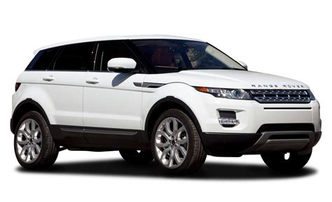 range rover suv land rover range rover evoque suv images car hd