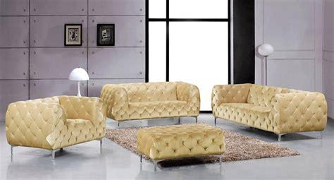 tufted velvet loveseat jamari modern beige button tufted velvet sofa